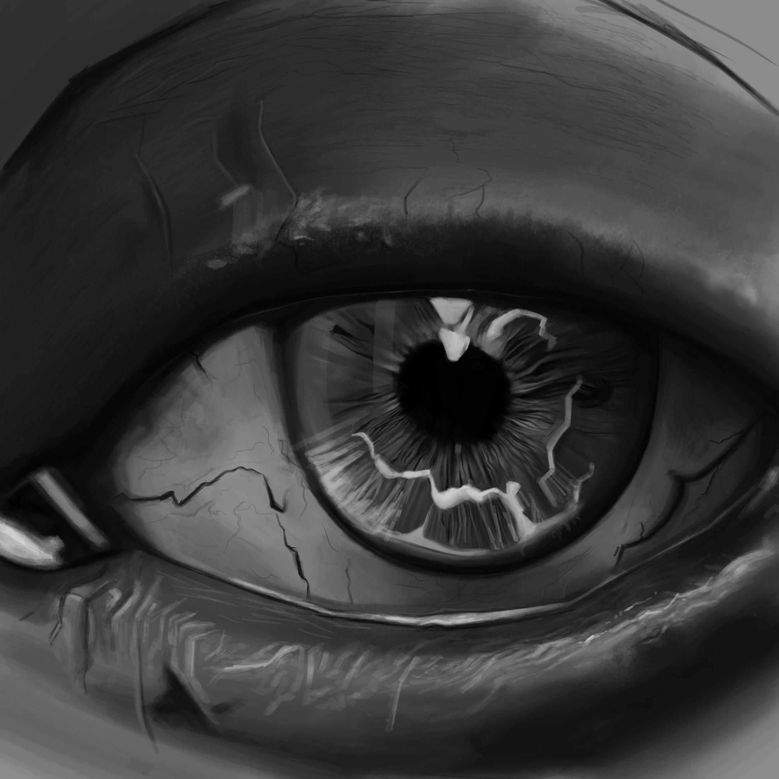 Deedwania_Anushka_Portfolio4_realistic.jpg