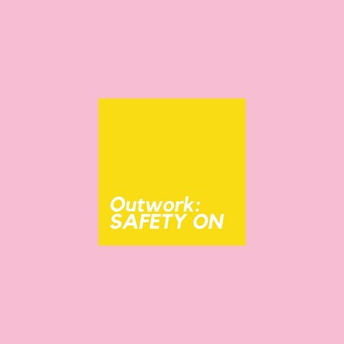 What does safety mean to you? Tickets in our bio.
