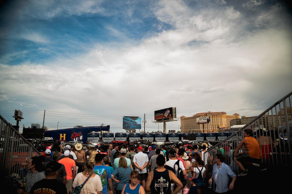 Pastrana Las Vegas-2.jpg