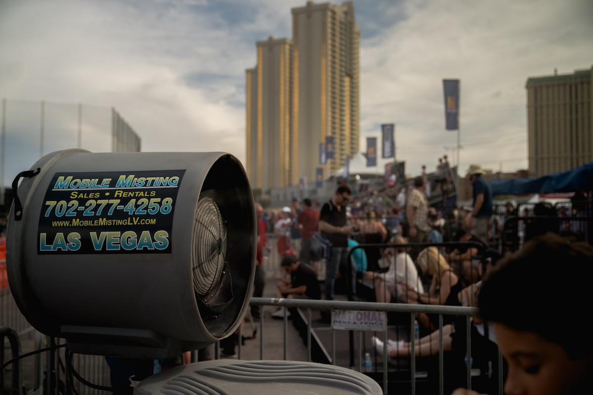 Pastrana Las Vegas-3.jpg