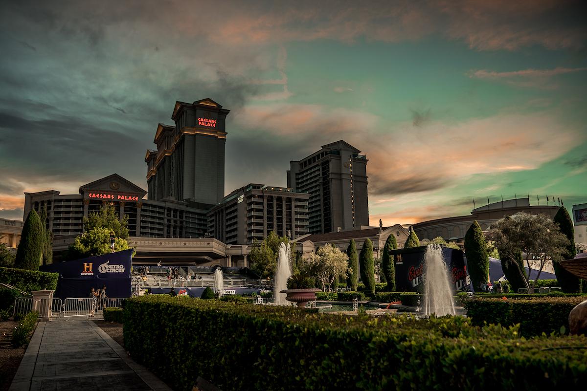Pastrana Las Vegas-6.jpg