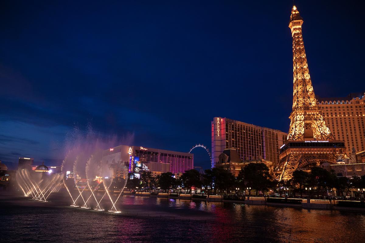 Pastrana Las Vegas-7.jpg