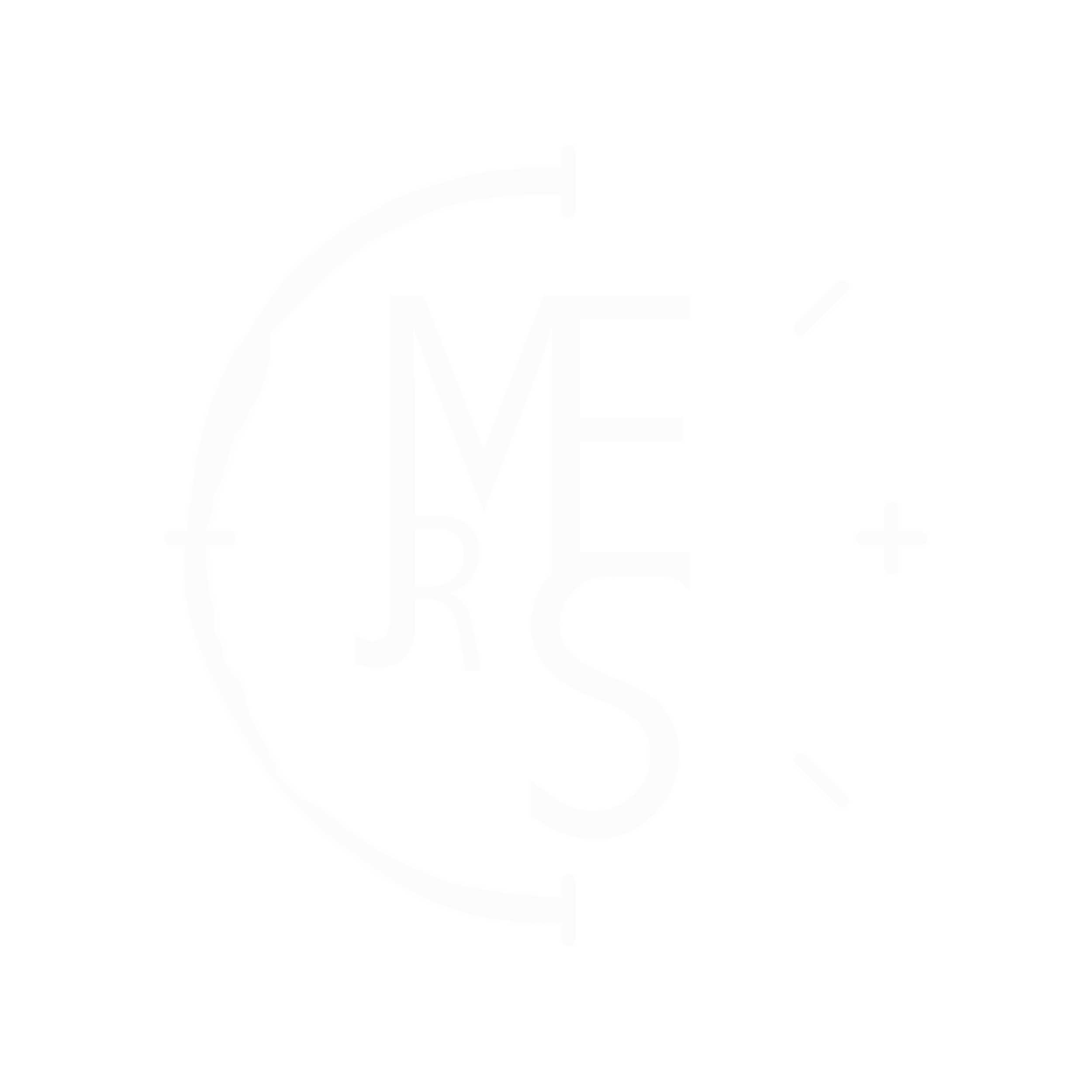 Personal Logo White.png