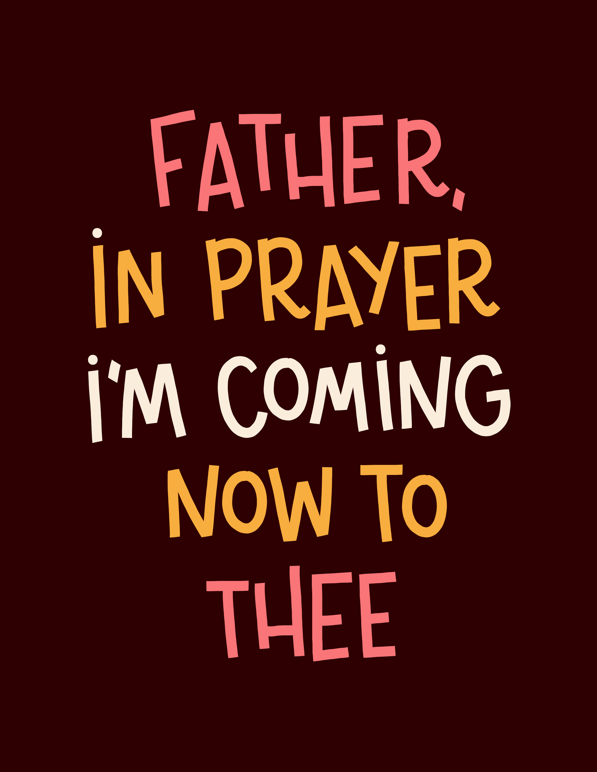 Childs Prayer-01.png