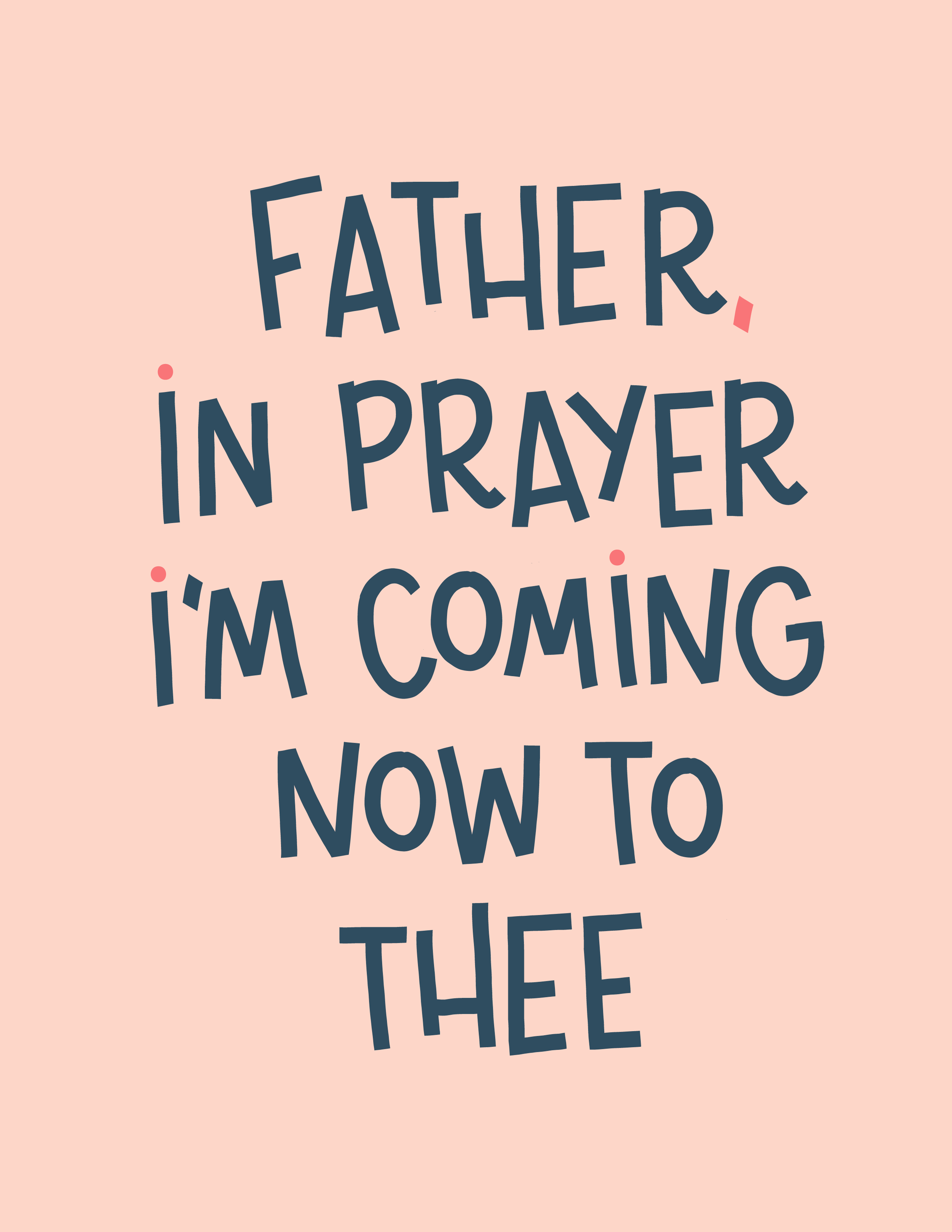 Childs Prayer-02.png