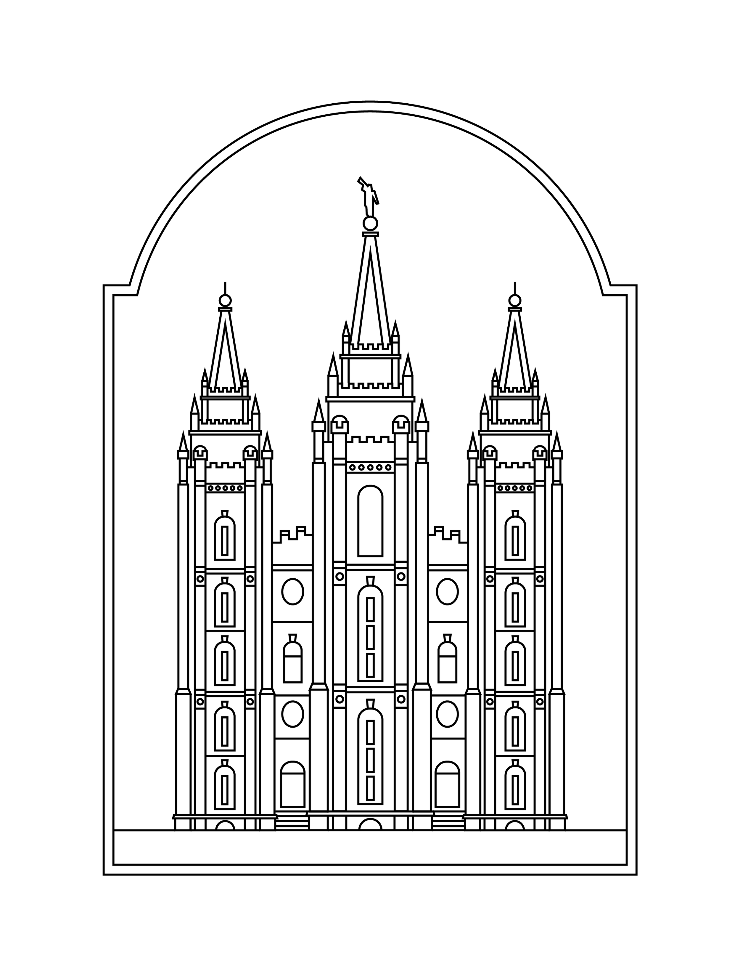 Salt Lake Temple-10.png