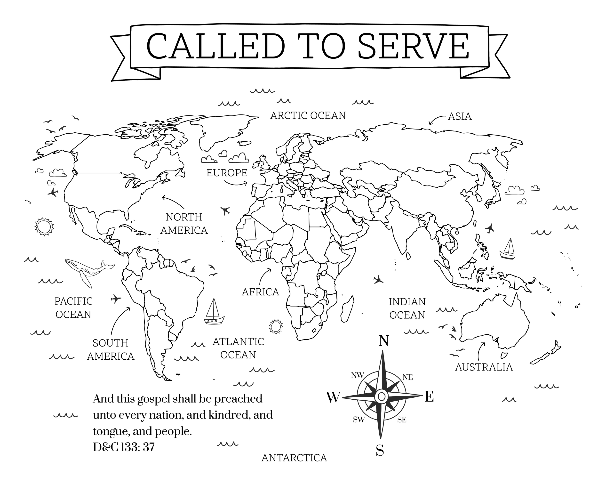 Called to Serve-06.png