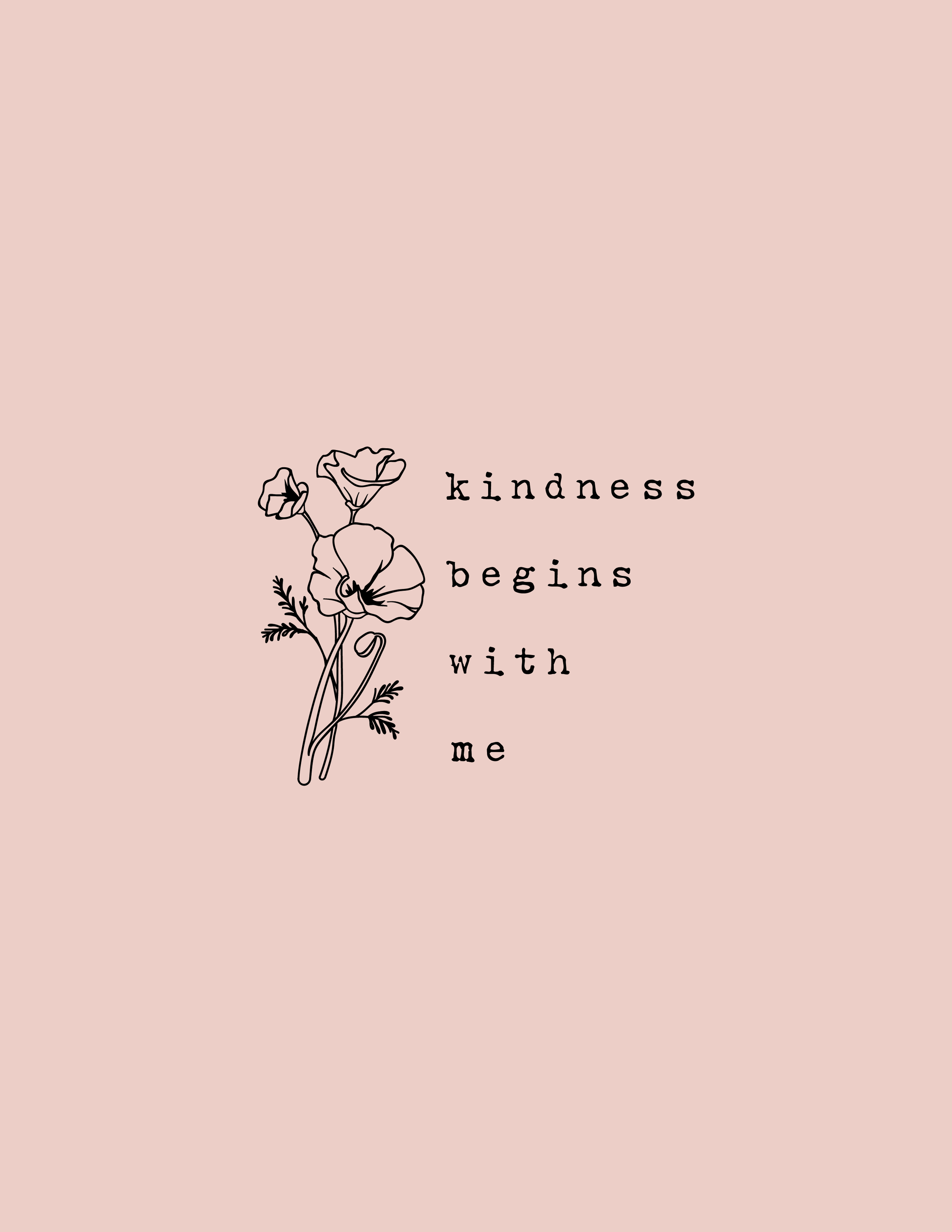 KINDNESS BEGINS WITH ME-02.png