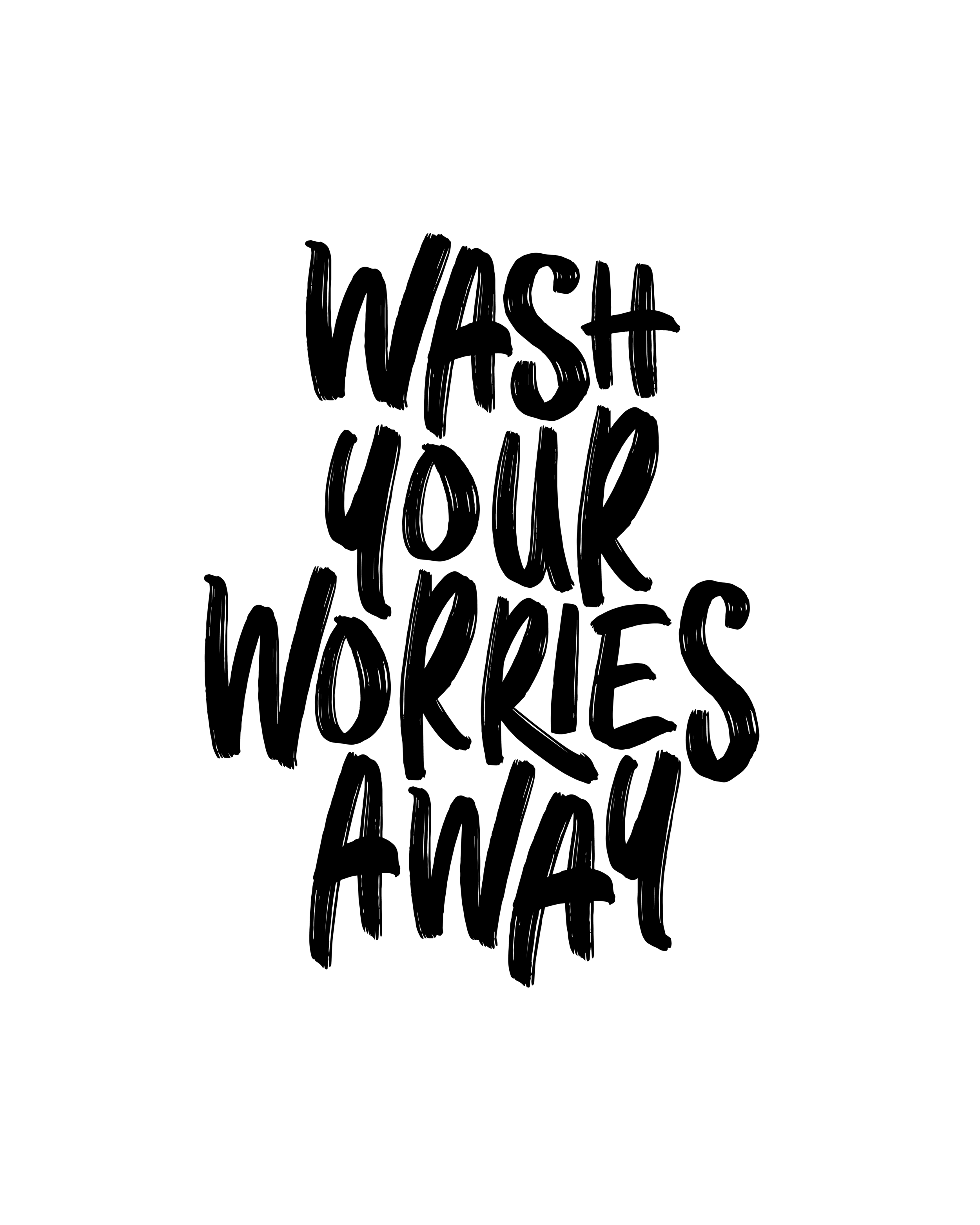 Wash Your Worries Away-01.png