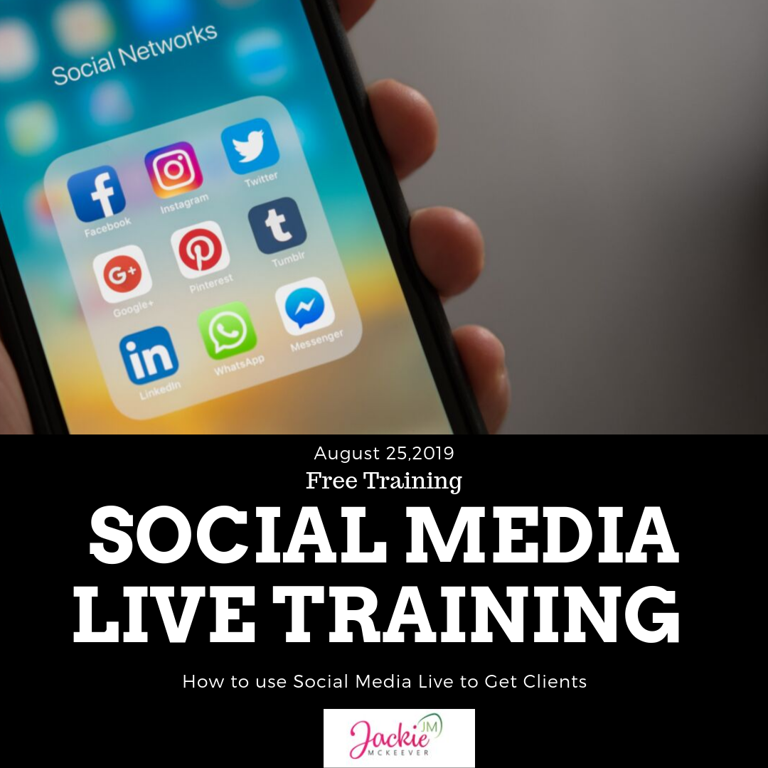 August 25,2019 free social media training.png