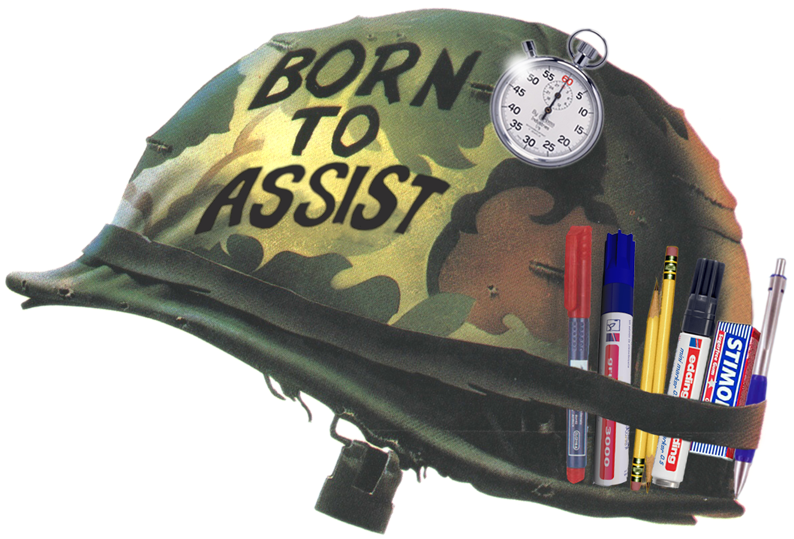 born to assist.png
