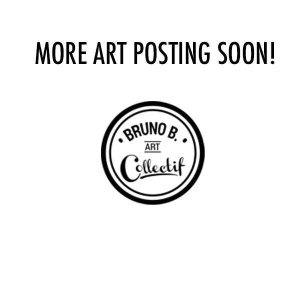 MORE ART POSTING SOON_SLUG.jpg