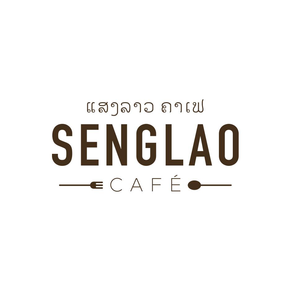 Senglao