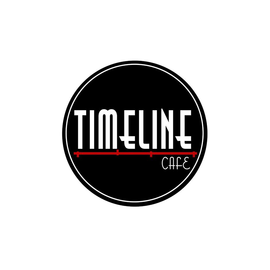 Timeline Café