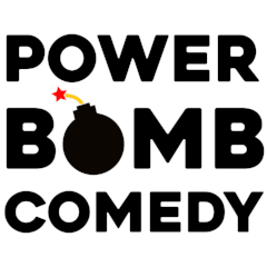 Powerbomb Comedy is a collective that runs venues and stand up comedy shows in Sydney. Check out the best comedians from Sydney and around Australia every week at our weekly rooms: Powerbomb at Staves in Glebe and Waywards Comedy in Newtown.