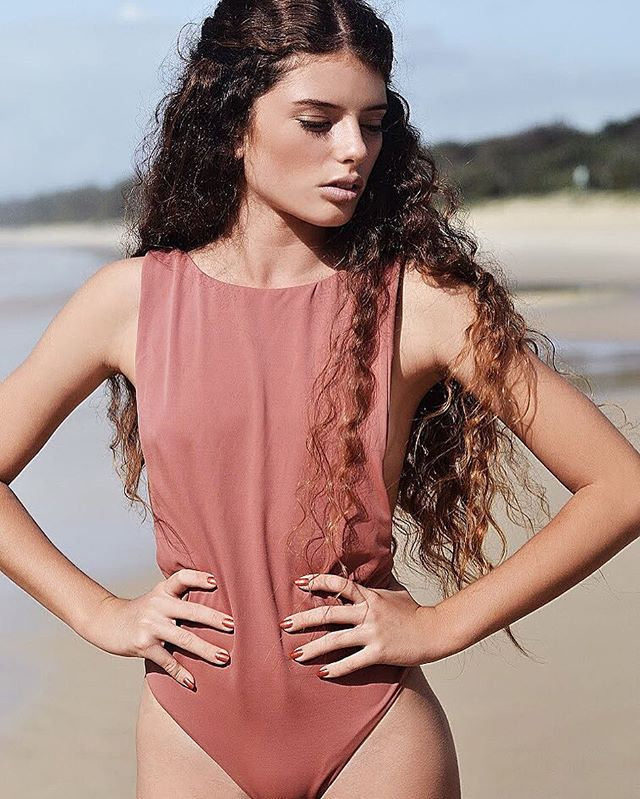 🌺💥💥 #coastalbyhouseofgruzlewski #beach #bombshell #australia #dreamtimebeach #ecoproducts