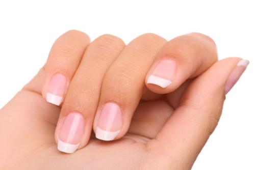 fingernails.jpg