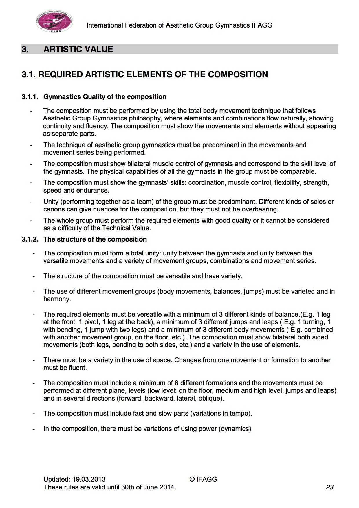 IFAGG Competition rules23.jpg