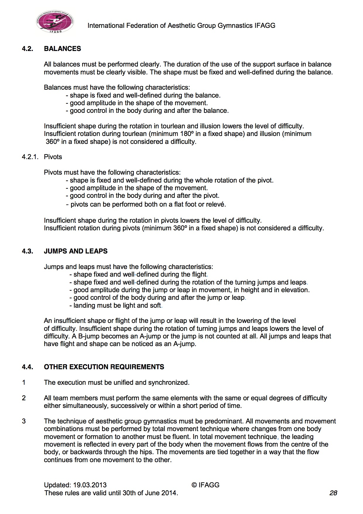 IFAGG Competition rules28.jpg