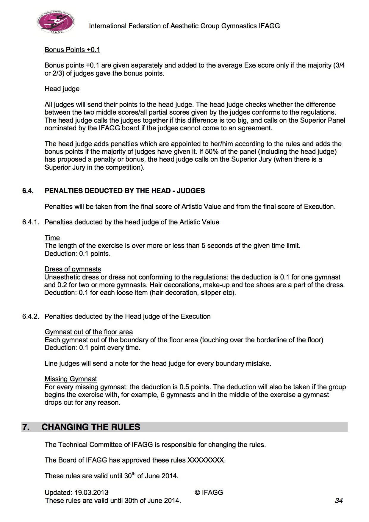 IFAGG Competition rules34.jpg