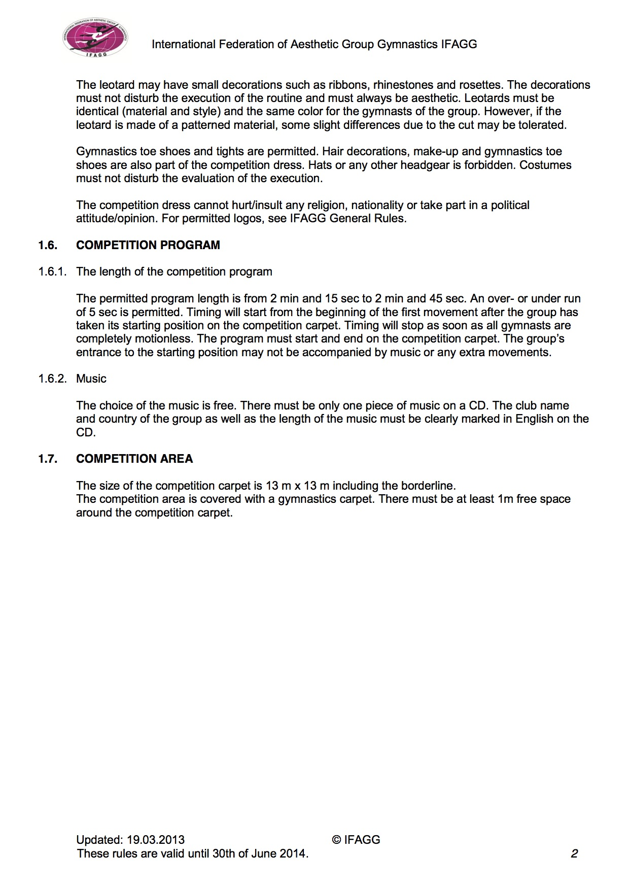 IFAGG Competition rules2.jpg