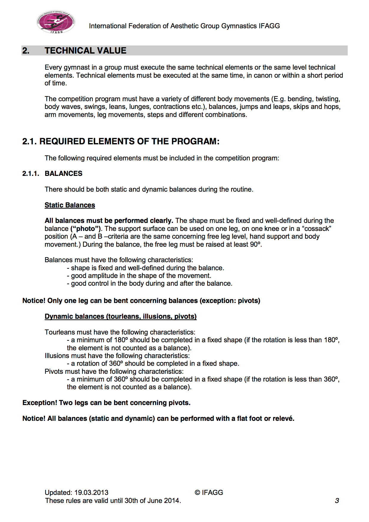 IFAGG Competition rules3.jpg