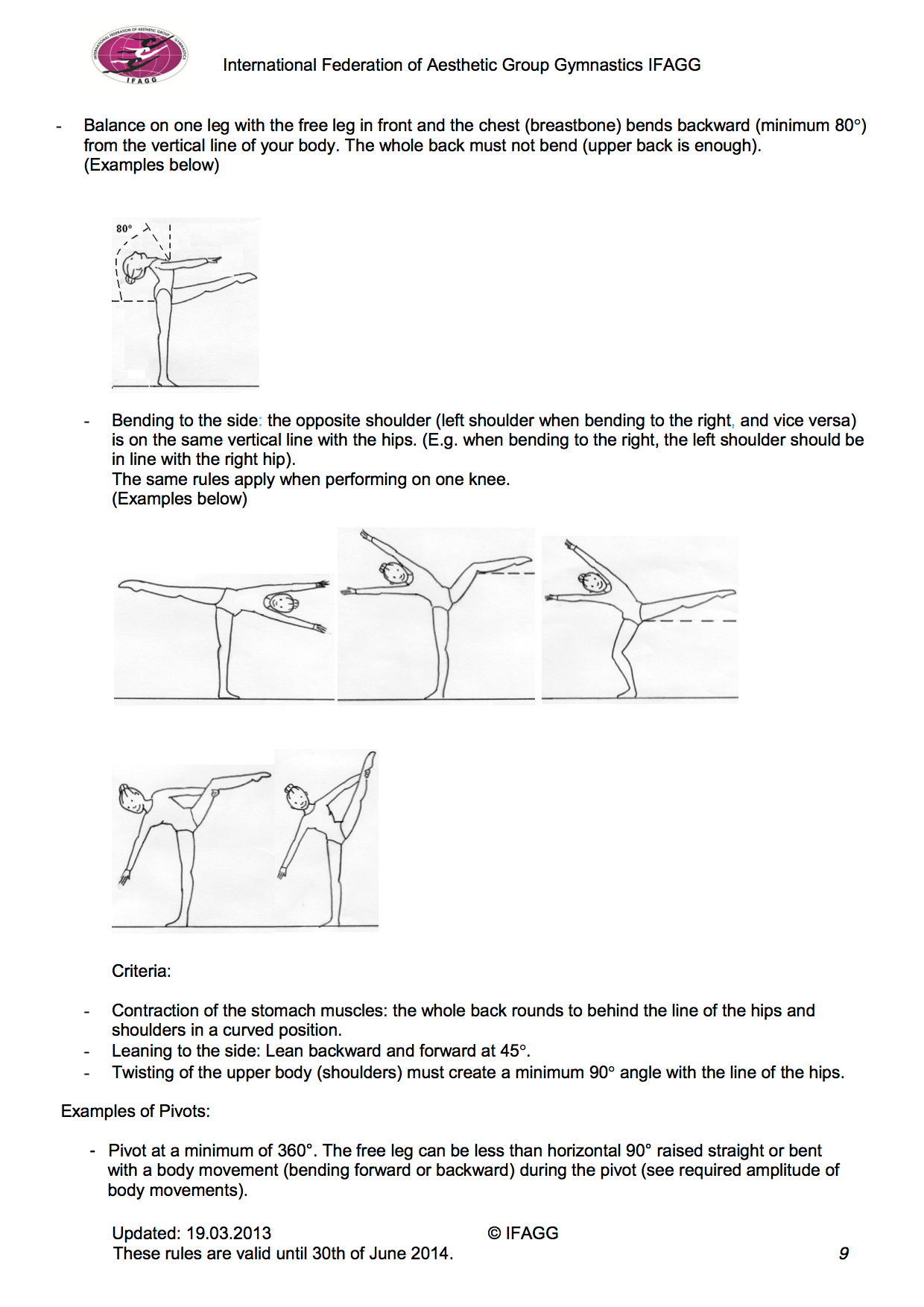 IFAGG Competition rules9.jpg