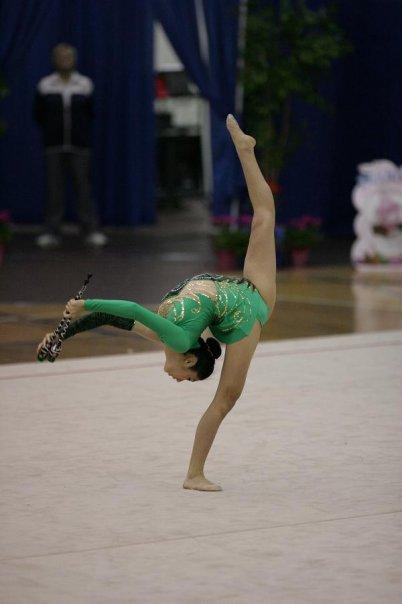 Diana Kwon