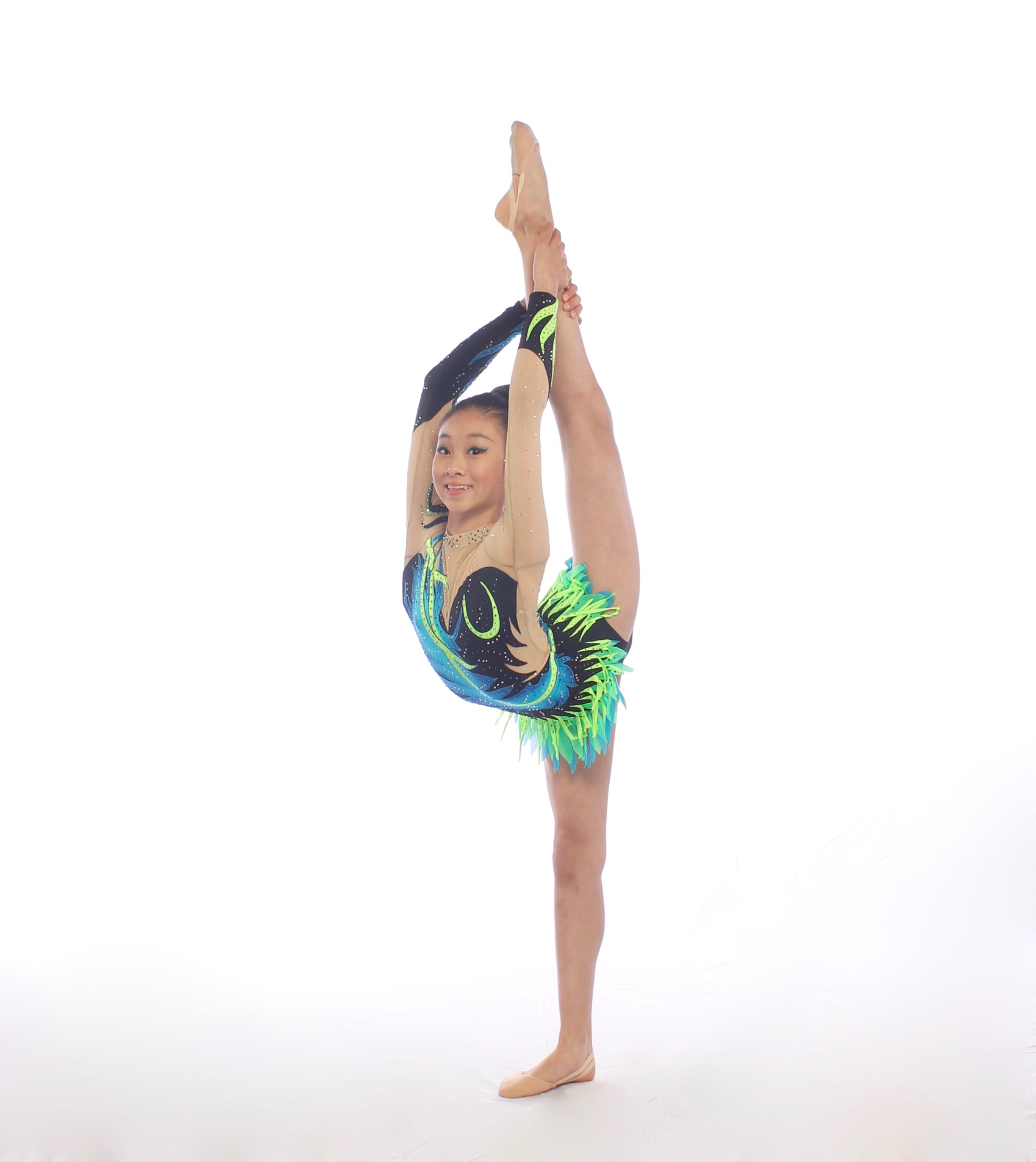 gymnast 4 - 1.jpg