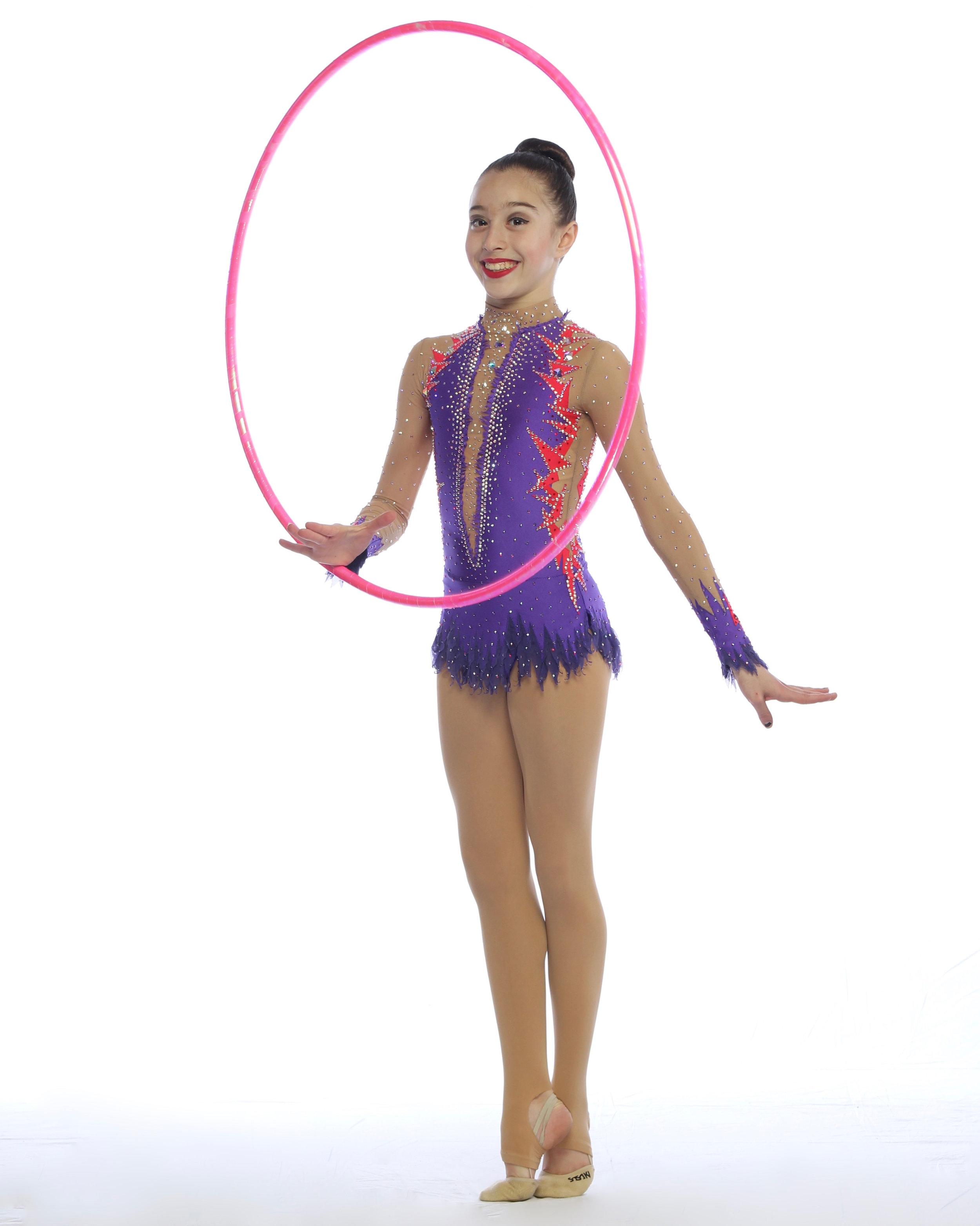 gymnast 5 - 1 copy (1).jpg