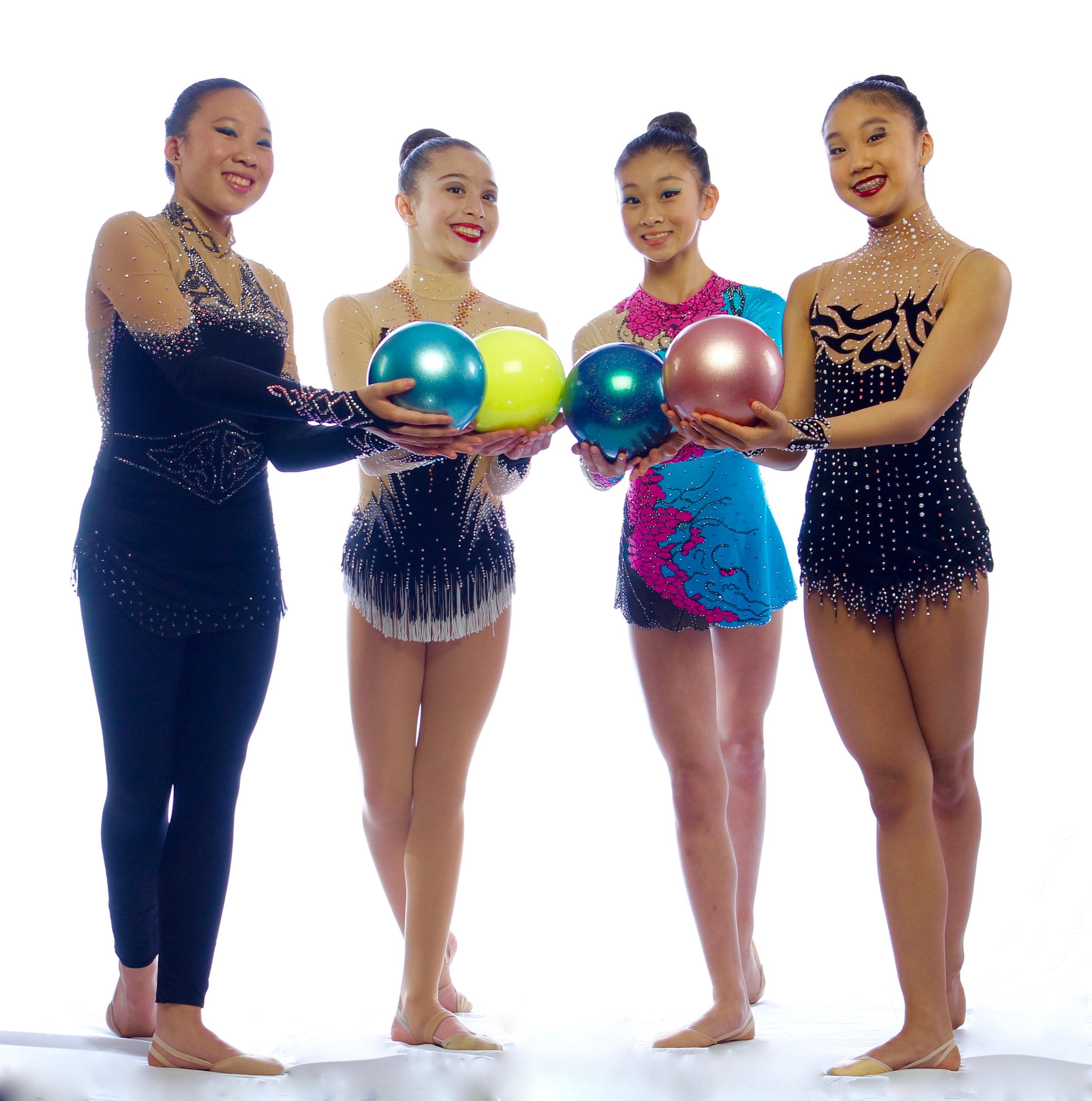 group - 1 (1).jpg