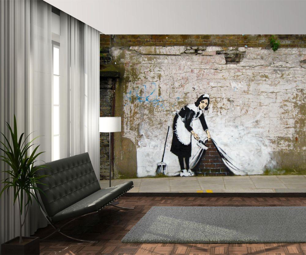banksy-maid-graffiti-i21672.jpg