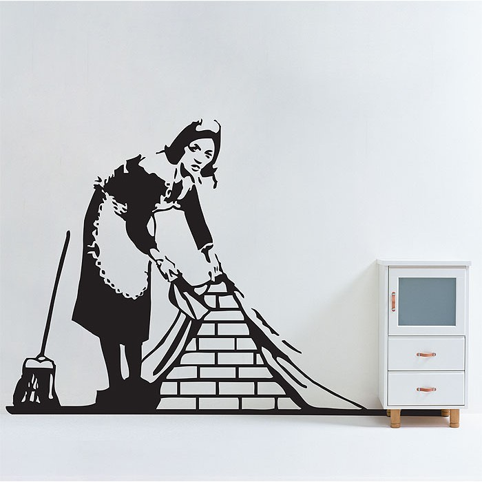 wd-0986-banksy-of-the-maid-wall-decal--700x700.jpg