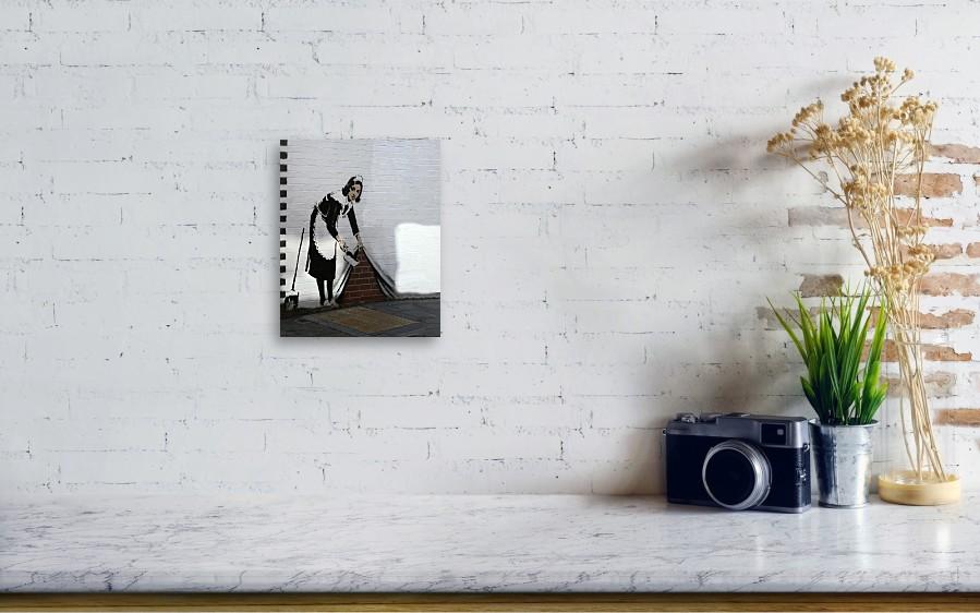 banksy-maid-a-rey.jpg