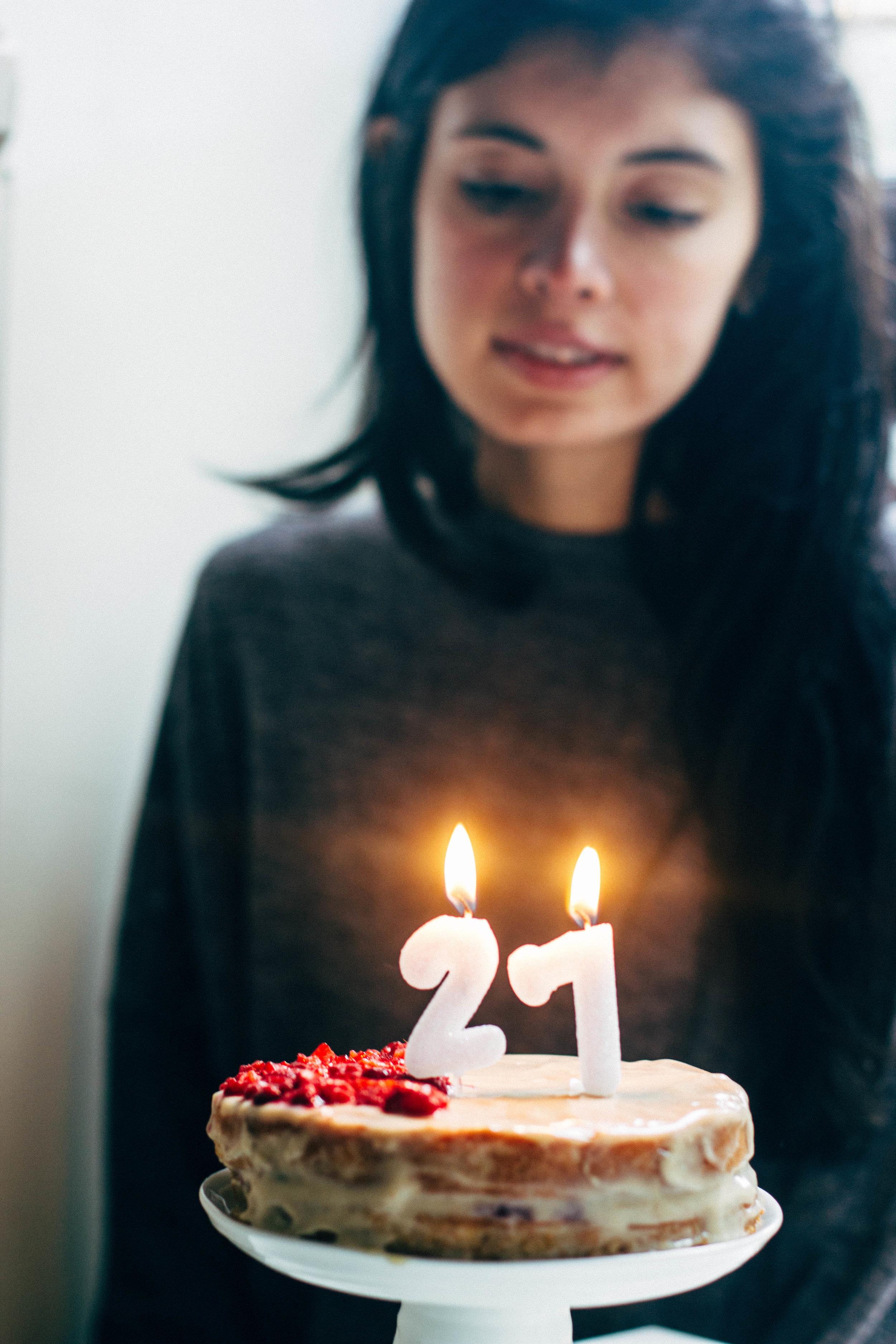 layla-21st-1-1.jpg