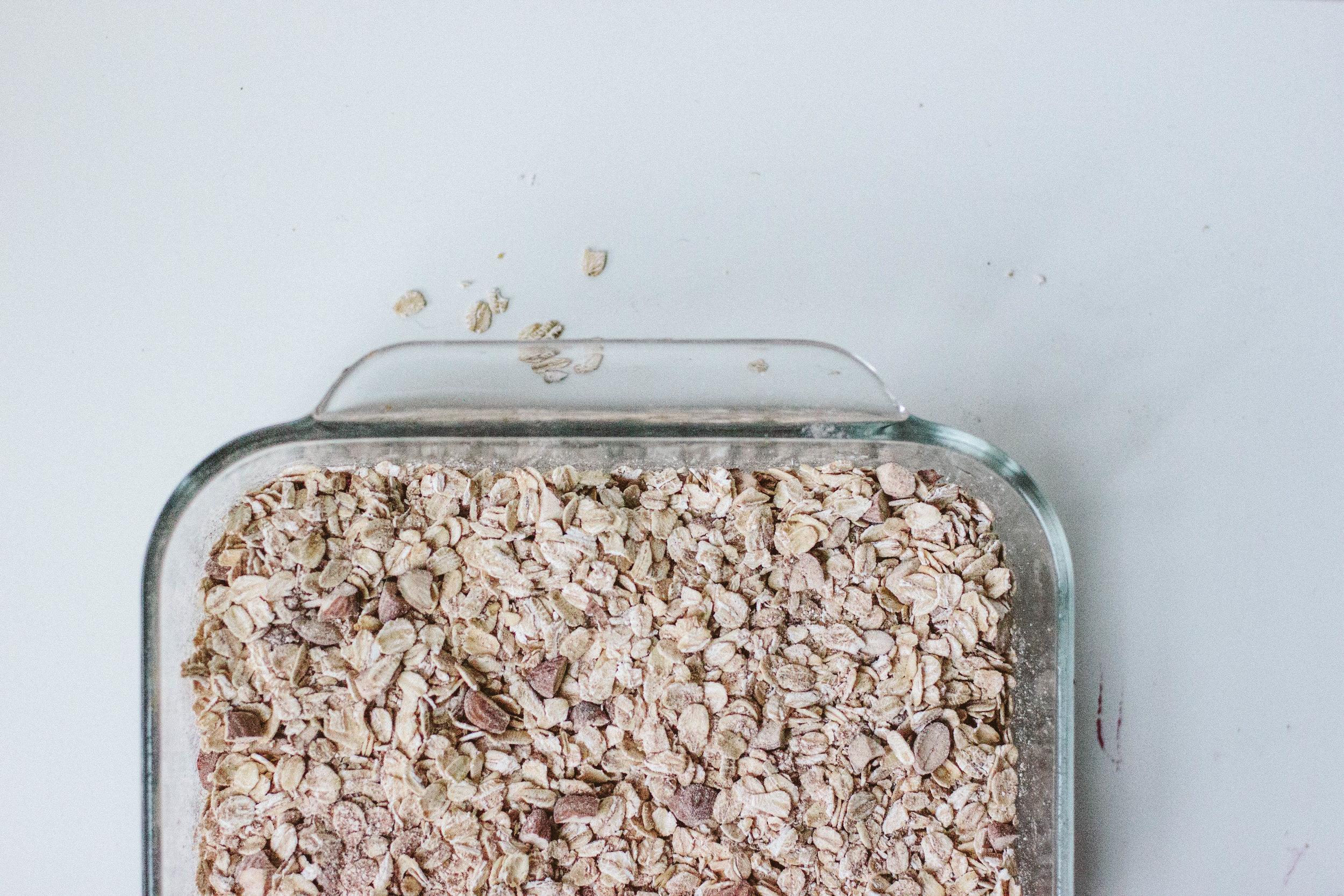 baked-oatmeal-6-1.jpg