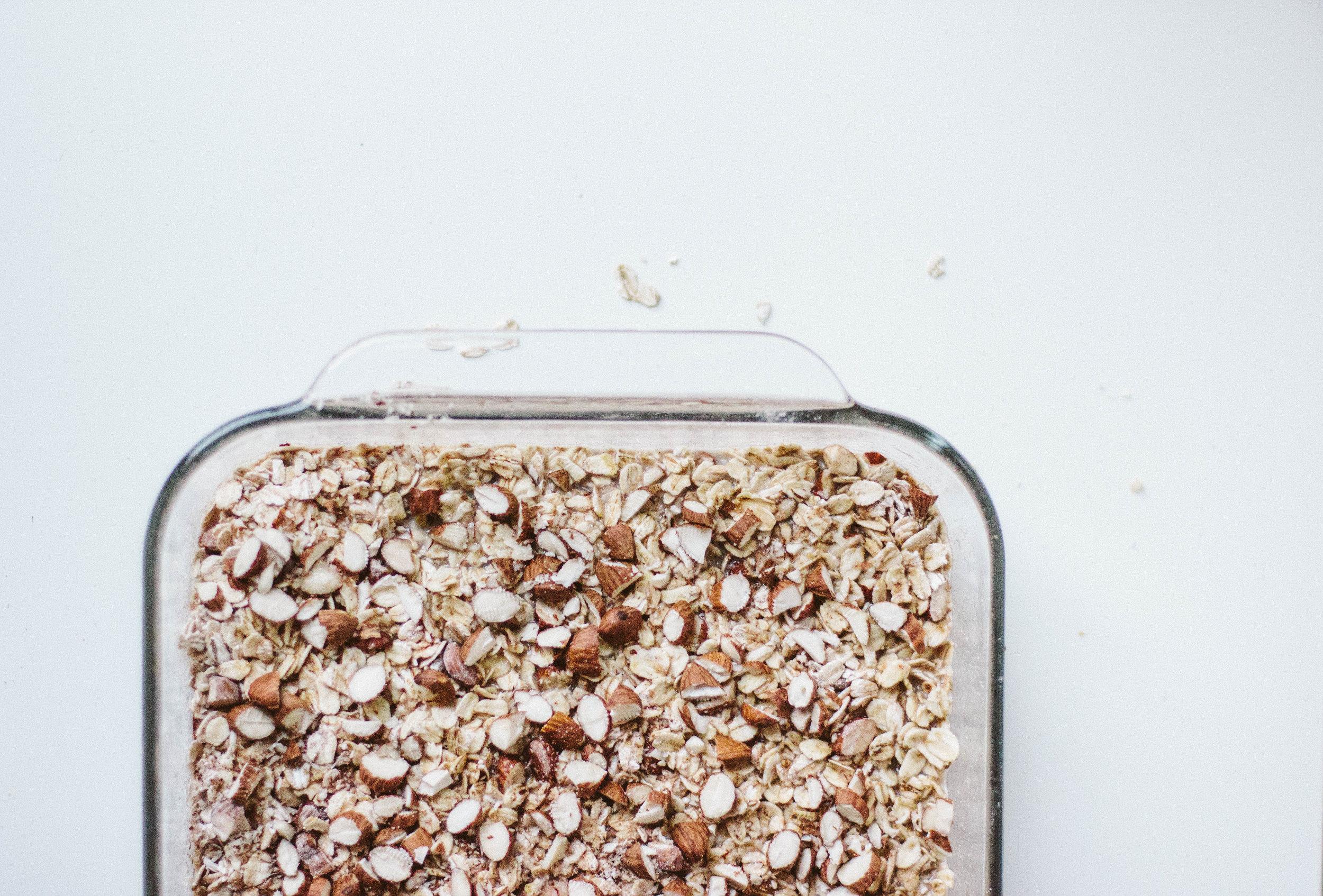 baked-oatmeal-7-1.jpg