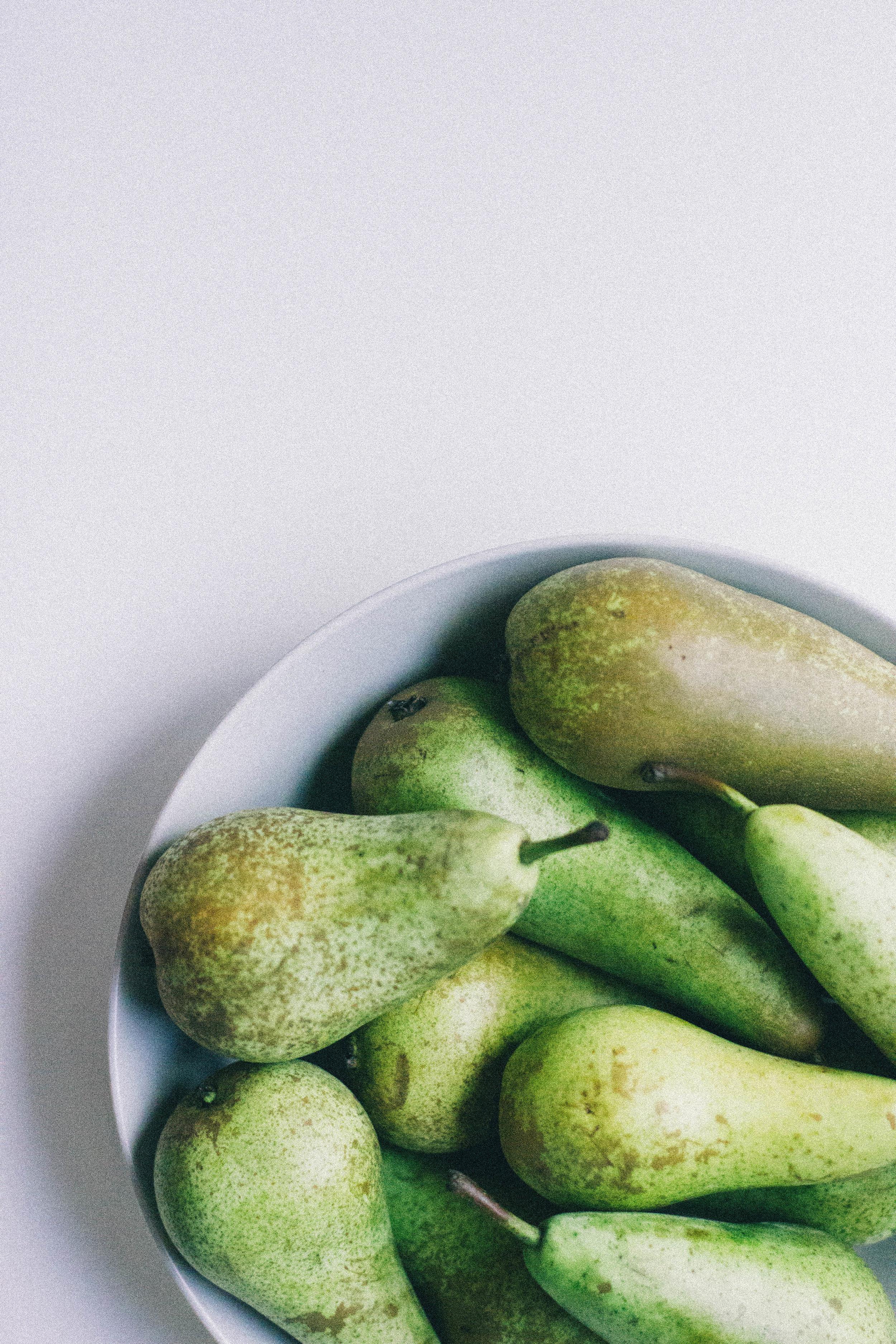 pear-muffs-2-1.jpg