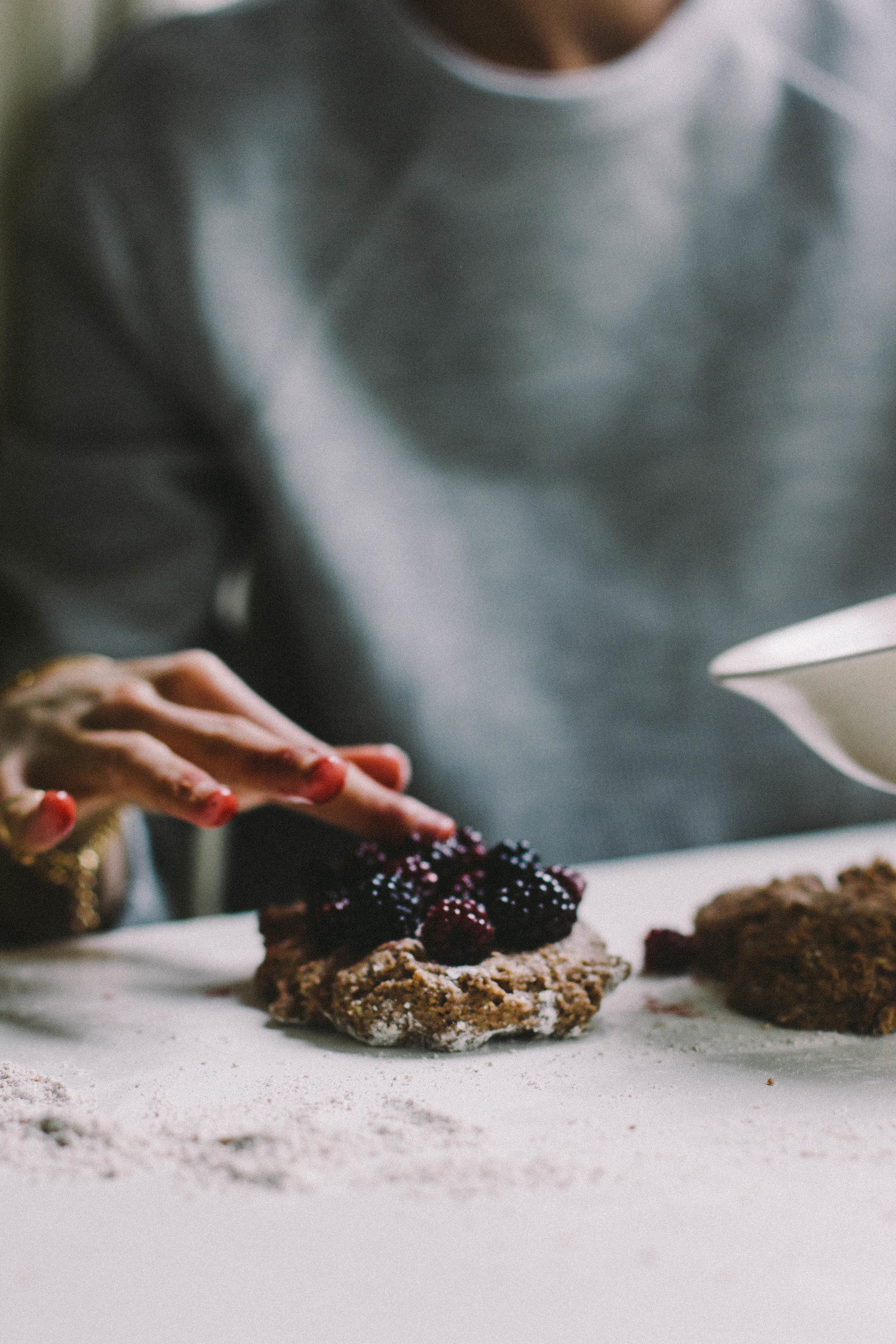 blackberry-ginger-scones-6-1.jpg