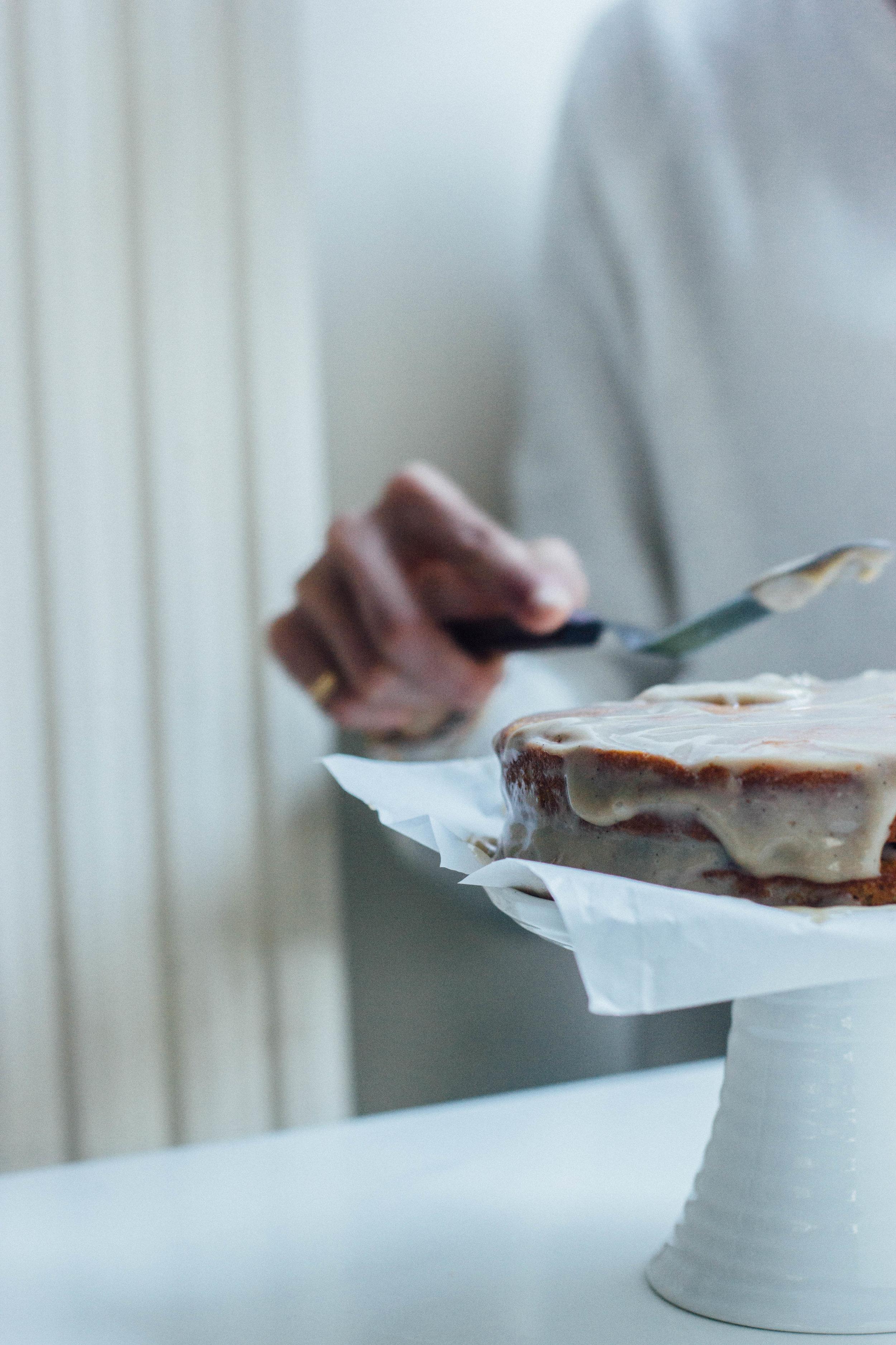 vanilla-bean-almond-cake-15-1-1.jpg