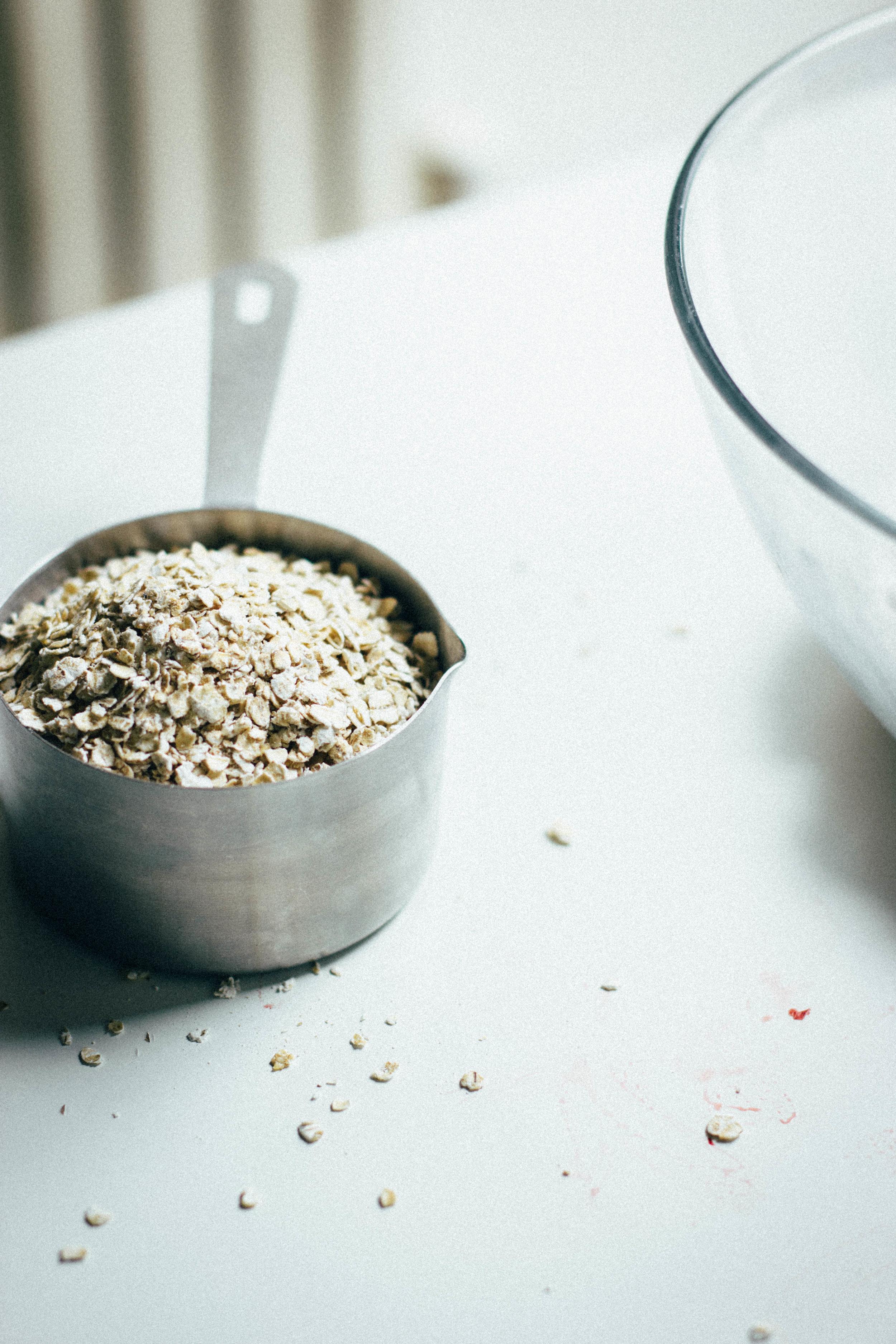 strawb oat muffs 6-1.jpg