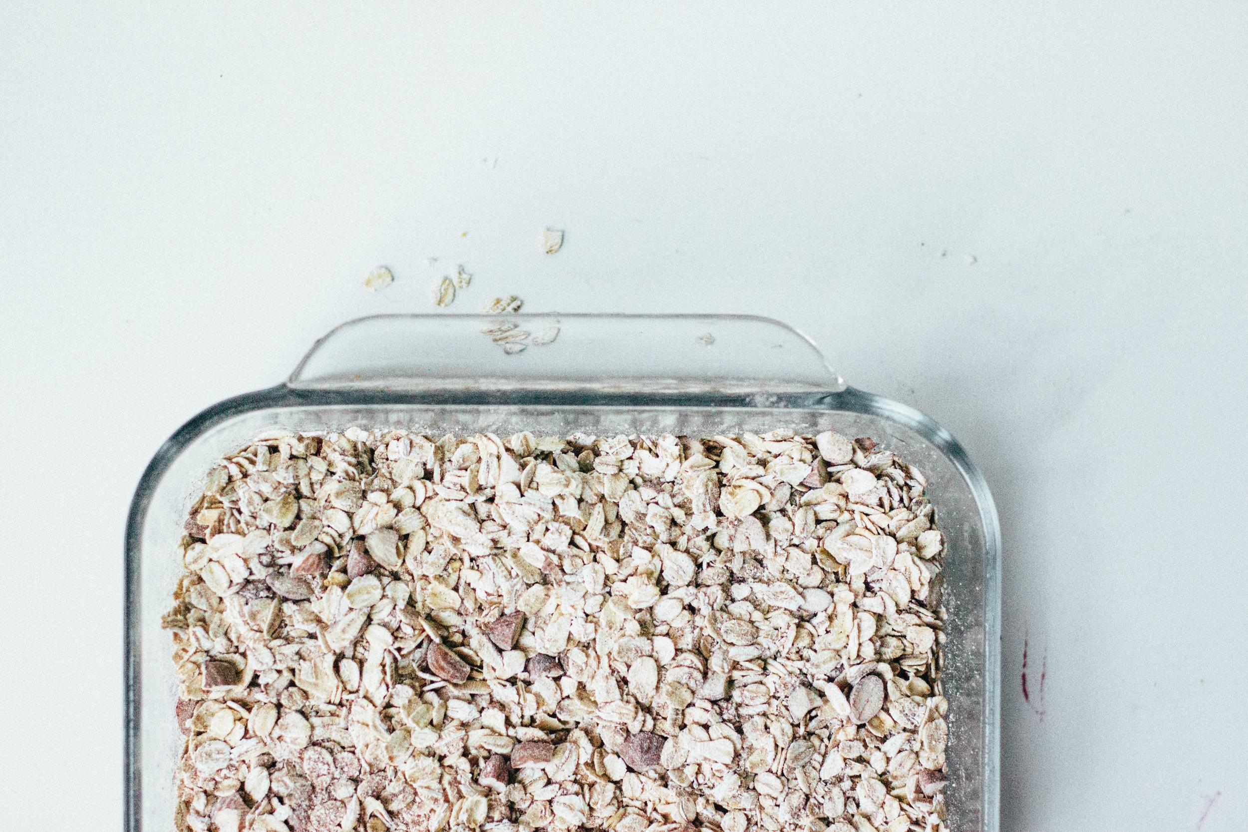 baked oatmeal 5-1.jpg