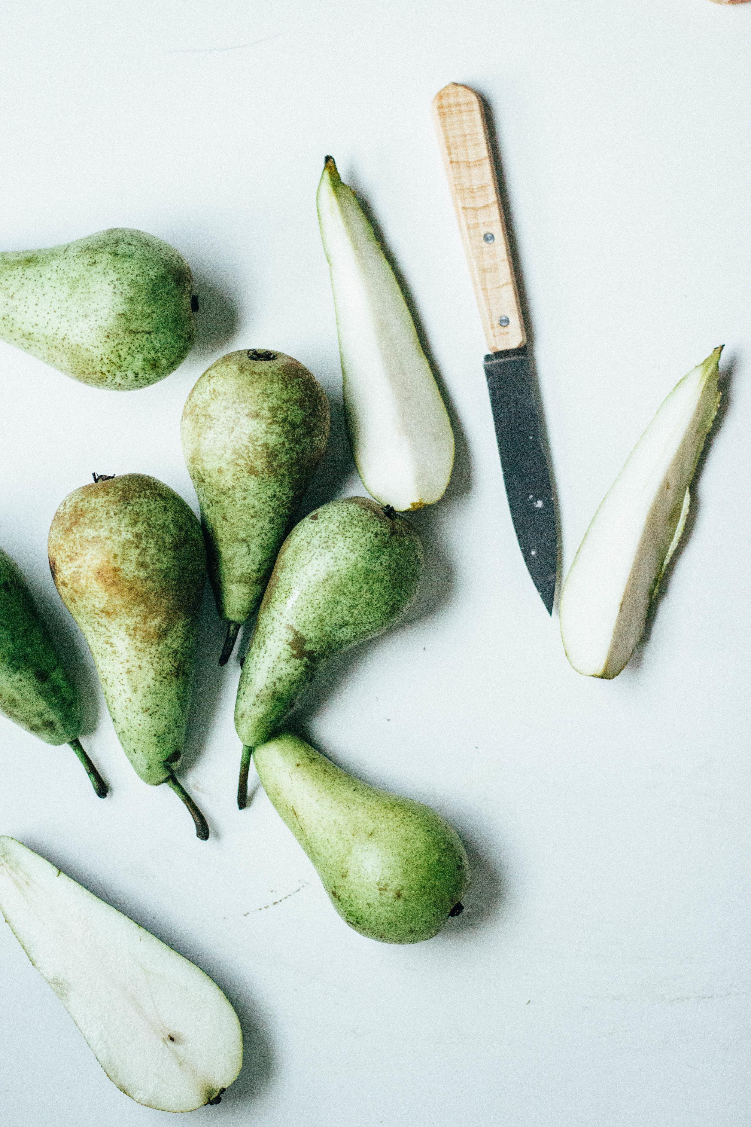 pear muffs 9-1.jpg