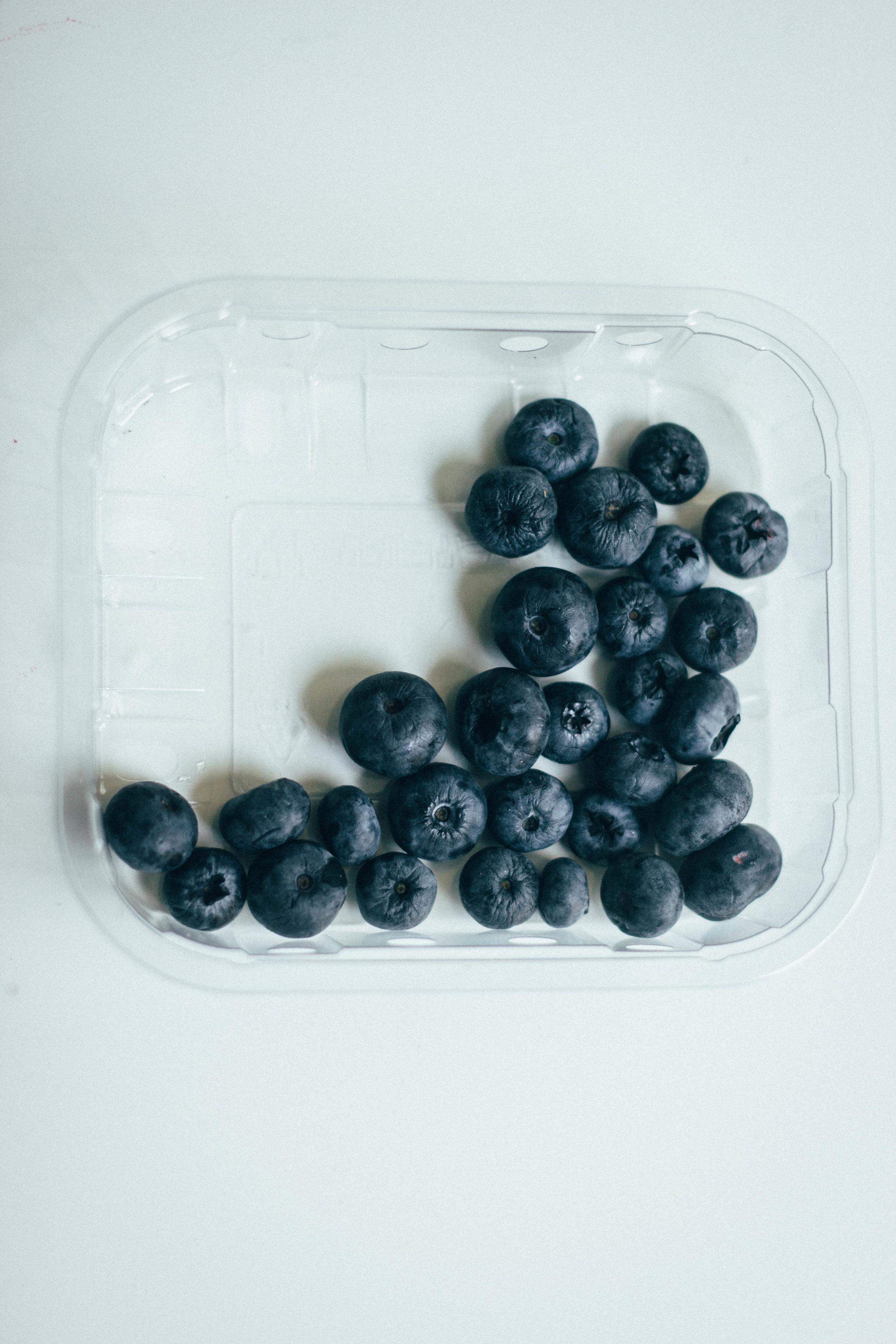 summer berry cake 2-1.jpg