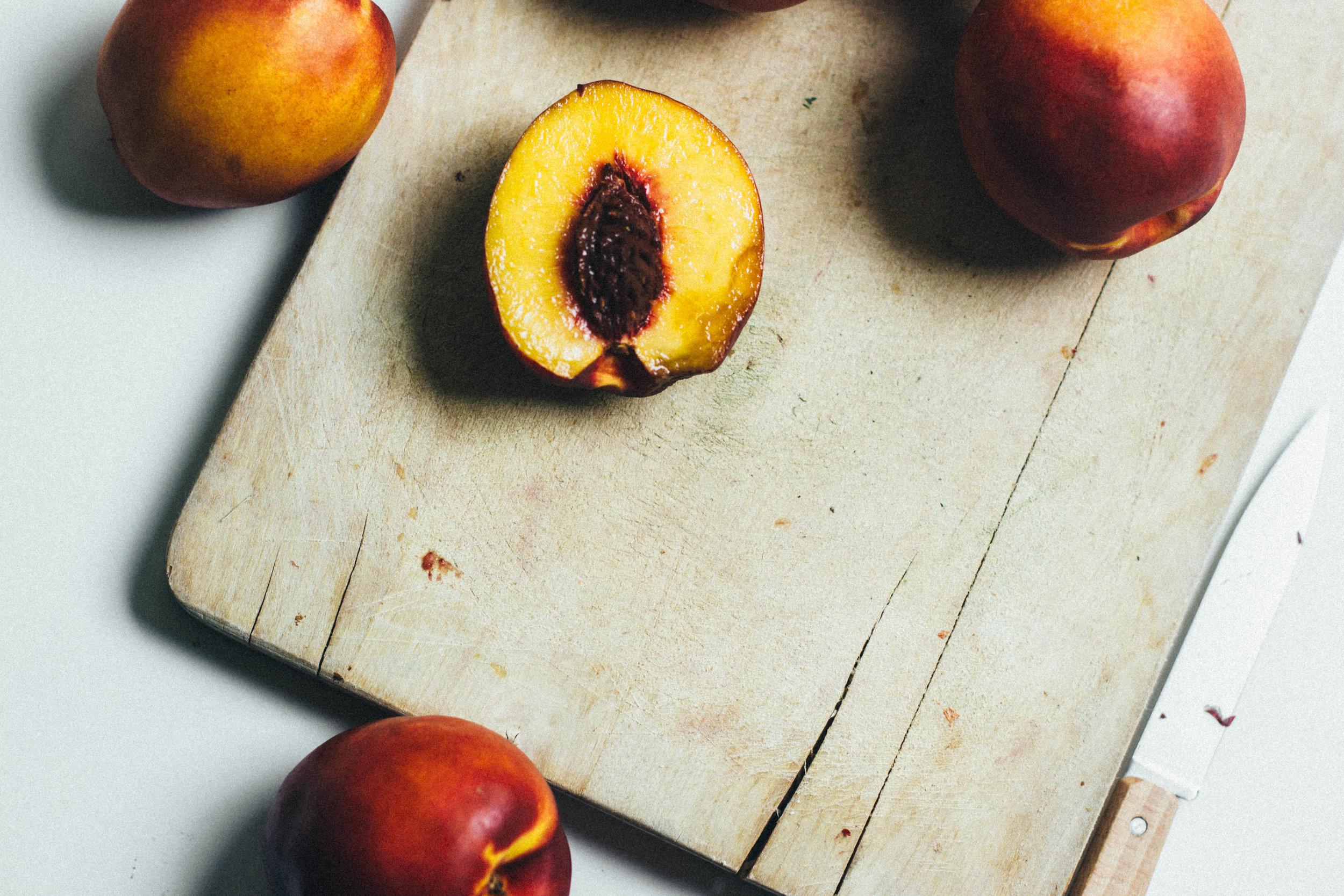 nectarine cobbler 17-1.jpg