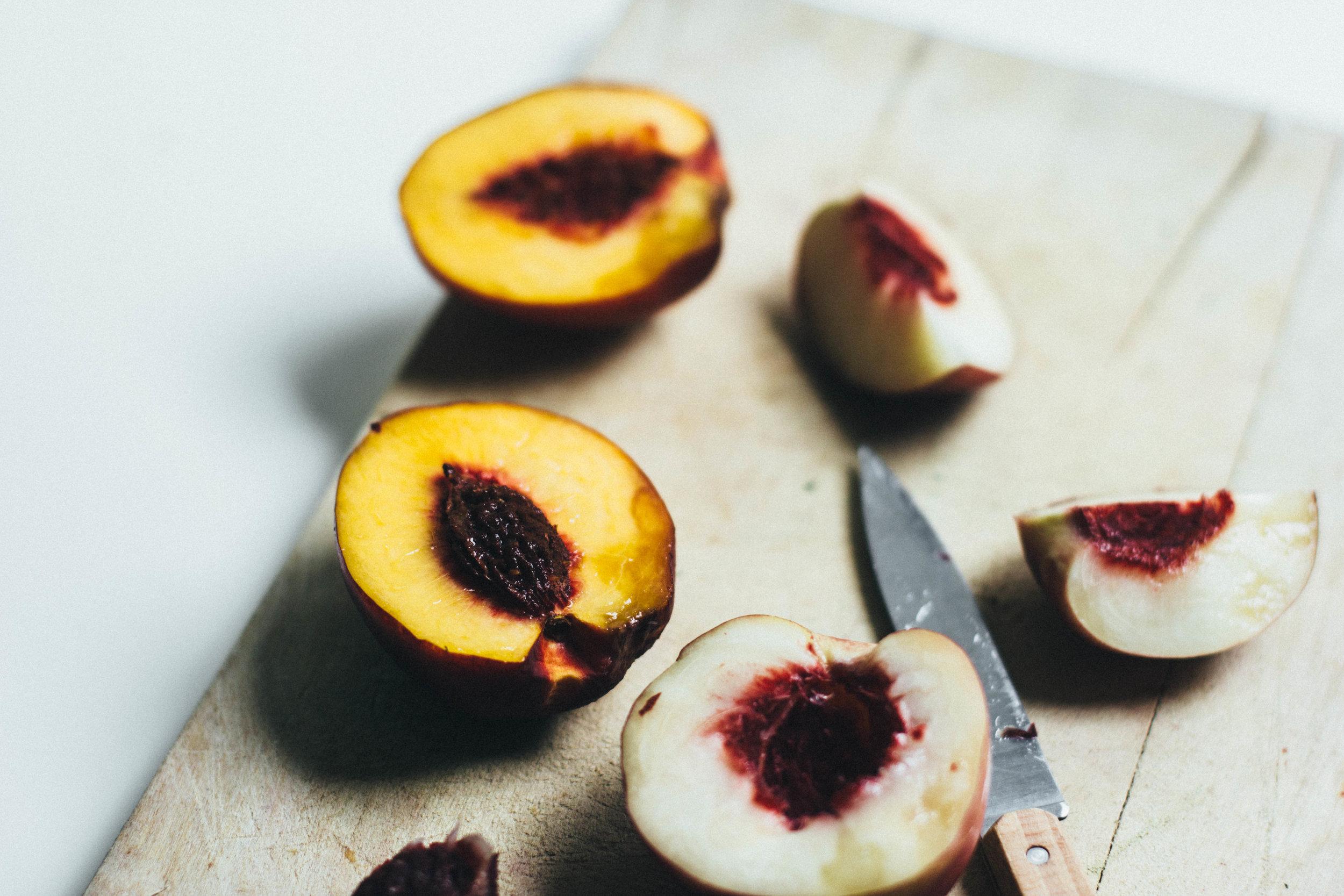 nectarine cobbler 18-1.jpg