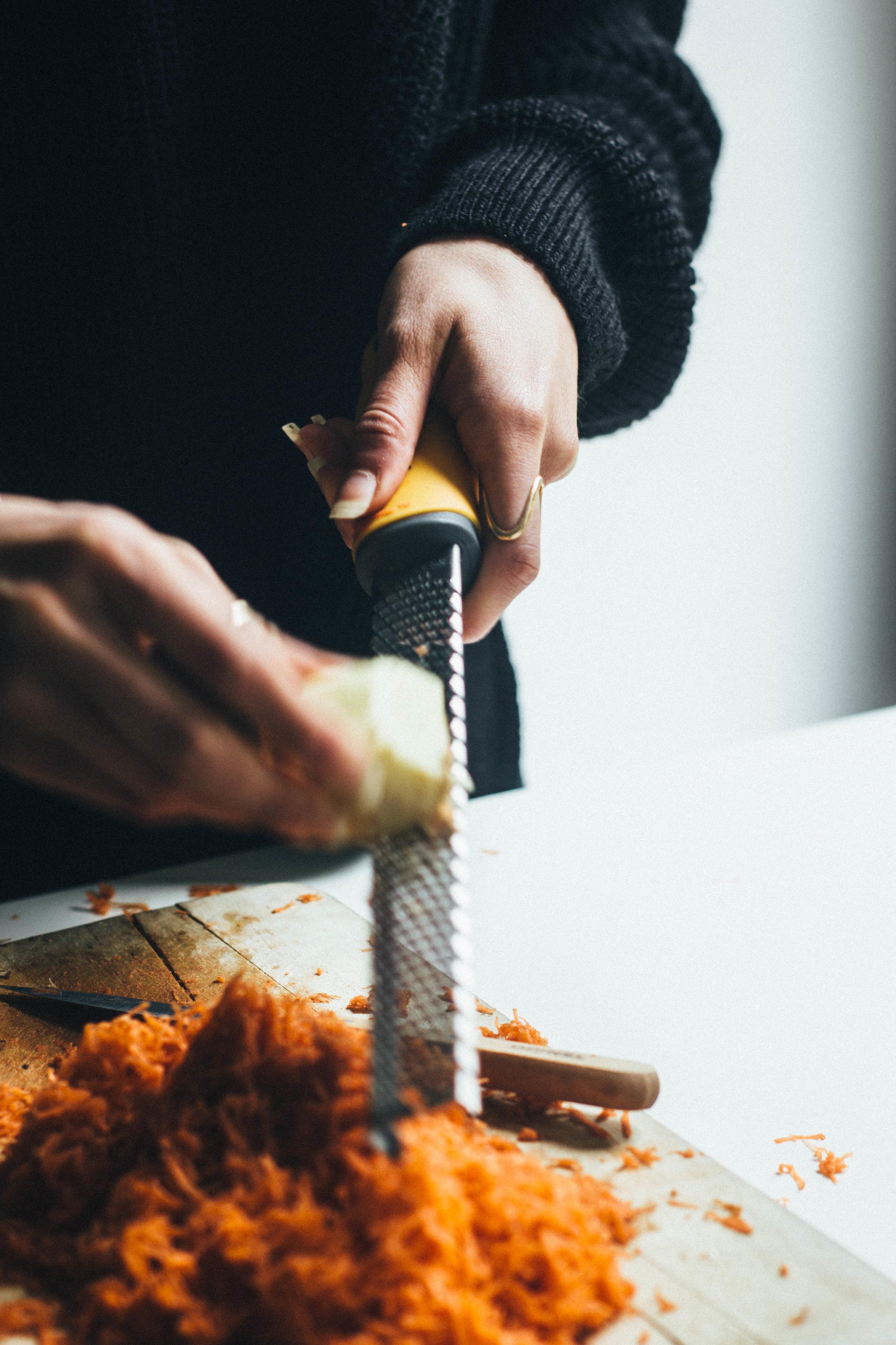 carrot ginger loaf 10-1.jpg