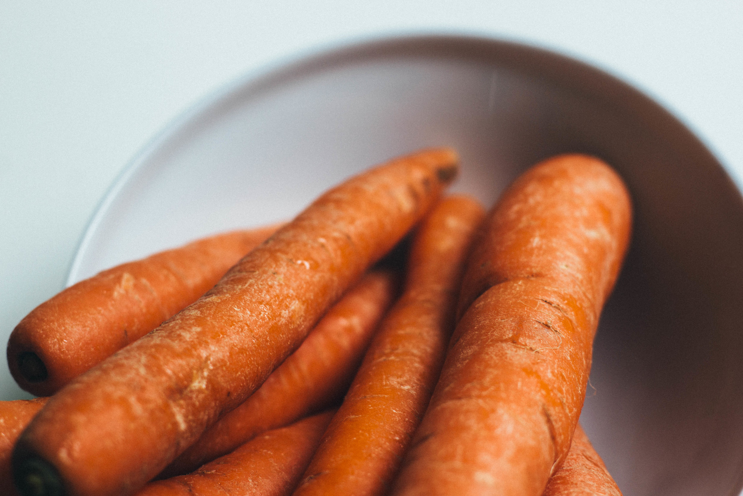 carrot ginger loaf 1-1.jpg