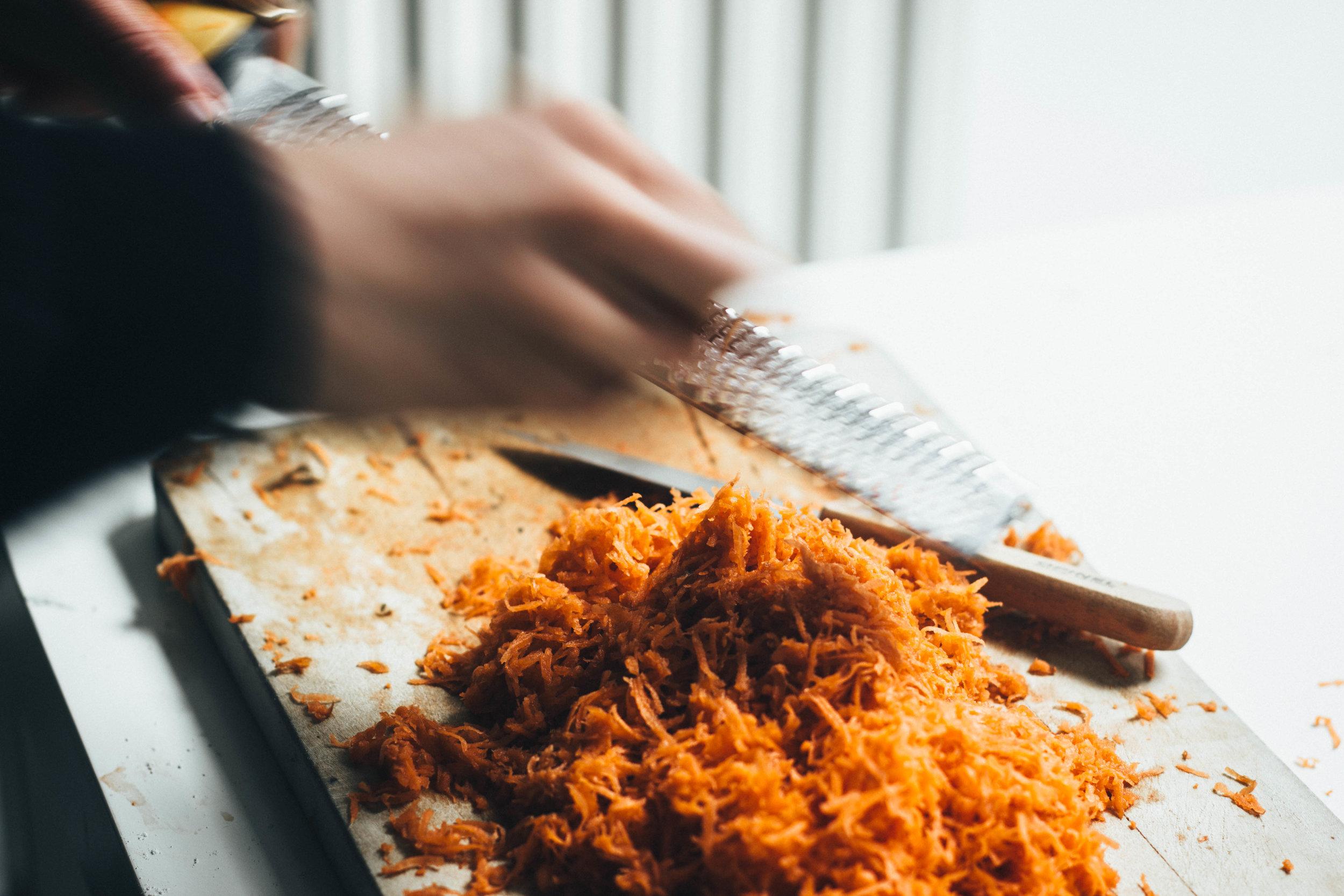 carrot ginger loaf 9-1.jpg
