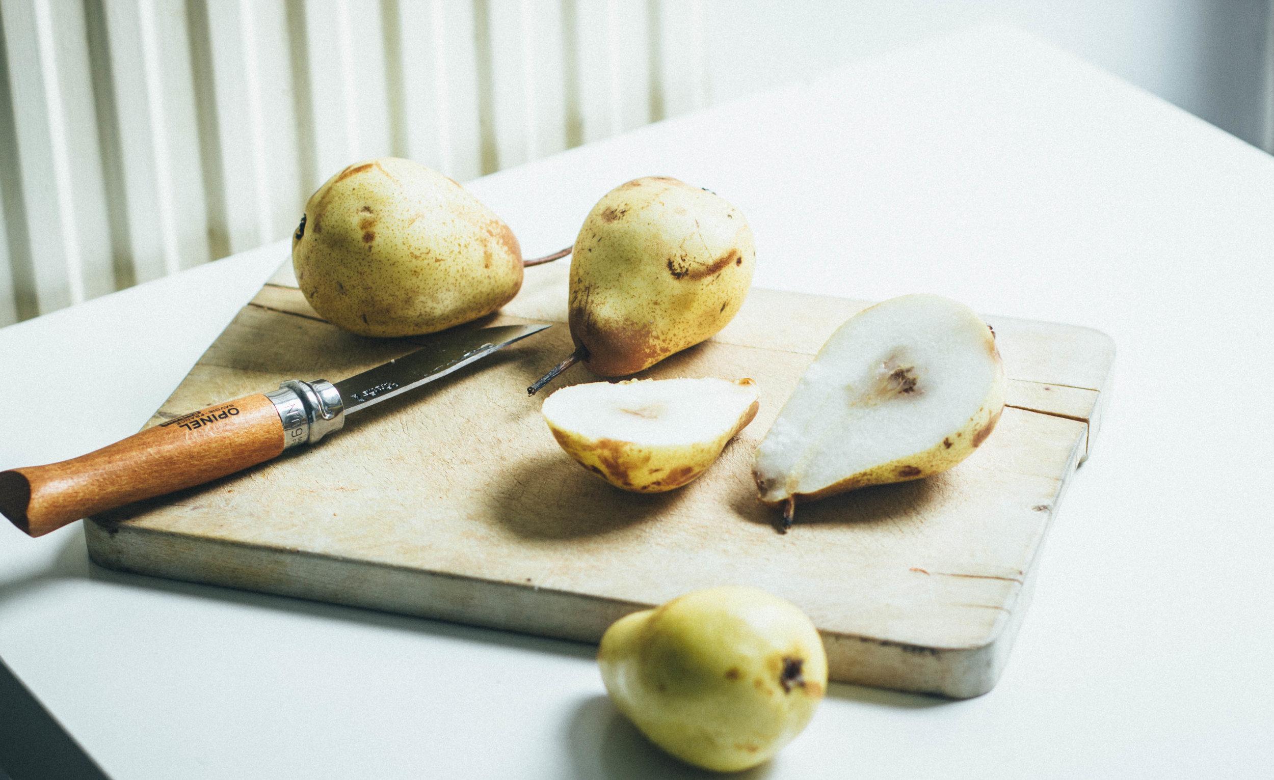 pear scones 1-1.jpg